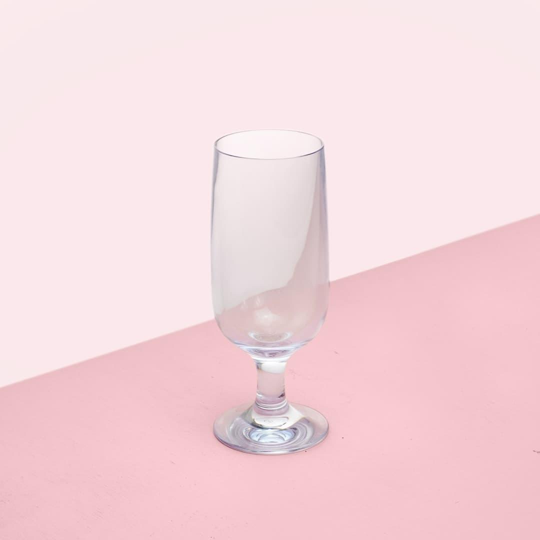 Unbreakable Drinkware